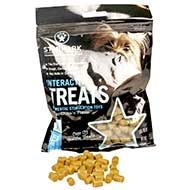 'Stay Healthy and Active' Canine Treats