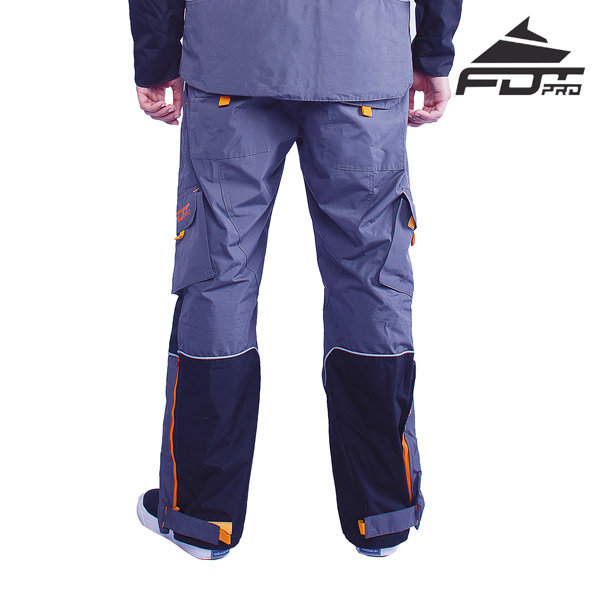 Finest Quality FDT Professional Pants for Any Weather